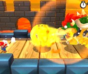 Super-Mario-3D-Land2