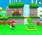 Super-Mario-3D-Land5