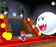 Super-Mario-3D-Land6