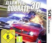 Alarm-für-Cobra-11-3D-pack