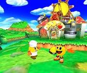 Pac-Man-Party-3D1