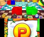 Pac-Man-Party-3D5