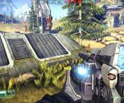 Tribes-Ascend1