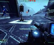 Tribes-Ascend5