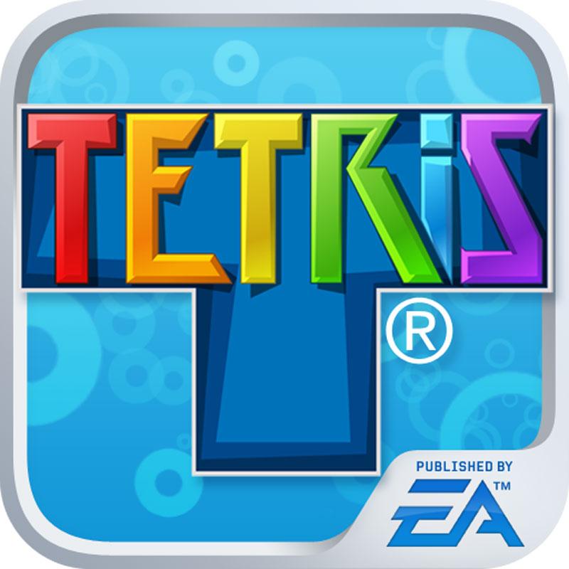 Tetris heute kostenlos für Android