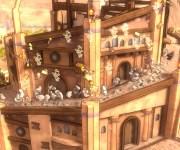 Babel-Rising5