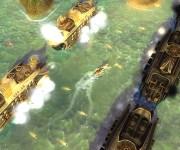 Naval-Warfare1
