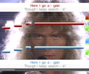 SingStar-Back-to-the-80s2