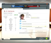 Fussball-Manager-13_5