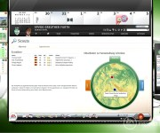 Fussball-Manager-13_6