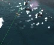 NavyField2_3