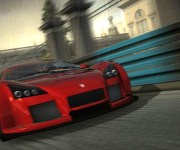Project-Gotham-Racing4_1