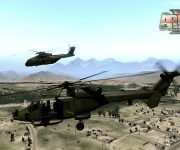 ARMA2-Reinforcements2