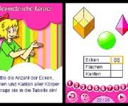 Bibi-Blocksberg-Mathe-1-4_1