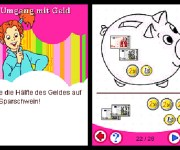 Bibi-Blocksberg-Mathe-1-4_3