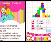 Bibi-Blocksberg-Mathe-1-4_5