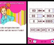 Bibi-Blocksberg-Mathe-1-4_6