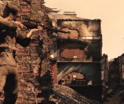 RO2-Heroes-of-Stalingrad3