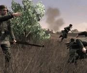 RO2-Heroes-of-Stalingrad5
