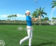 Tiger-Woods-08_4