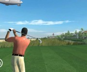 Tiger-Woods-08_6