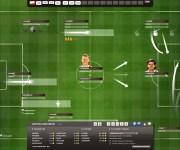 FussballManager-11_1