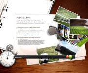 FussballManager-11_2