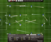 FussballManager-11_6