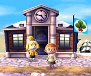 Animal-Crossing-Leaf5