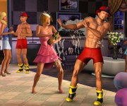 Die-Sims-3-Lebensfreude5