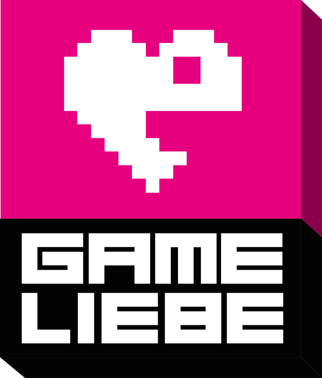 Game Liebe-Gewinner ermittelt