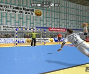 Handball-Action5