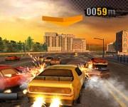DriverRenegade-3D-1