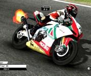 SBK-X-Superbike1