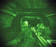 Terrorist-Takedown-3_5
