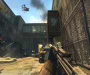 Terrorist-Takedown-3_6