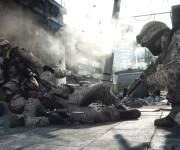 Battlefield-3_3
