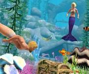 Die-Sims-3-Inselparadies1