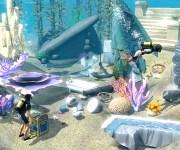 Die-Sims-3-Inselparadies3