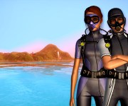 Die-Sims-3-Inselparadies6