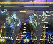 Rock-Band-3-3
