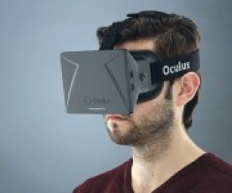Technik-OculusRift2