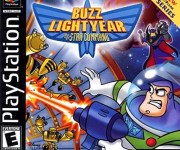 Disney-Buzz-LightyearStar3P