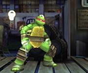 Teenage-Ninja-Turtle-Ooze1