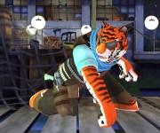 Teenage-Ninja-Turtle-Ooze3