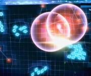 Geometry-Wars-3_5