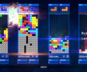 Tetris-Ultimate3