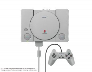 PlayStation_Original_02