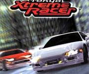 Tokyo-Xtreme-Racer5P