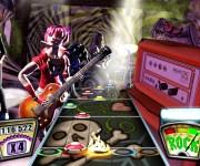 Guitar-Hero-2_2